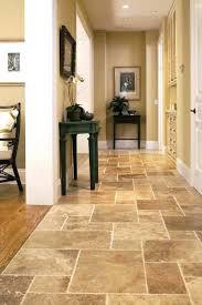 kitchen floor tile patterns. Floor Ideas For Kitchen Tile Pictures Secret Inspirations Beautiful . Patterns