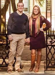 Mercer, Hensley plan fall wedding | Celebrations | postandcourier.com
