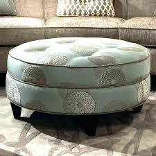 large fabric ottoman coffee table round fabric ottoman coffee table round fabric ottoman large fabric ottoman