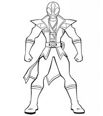 We have a nice collection of coloring. 25 Best Mighty Morphin Power Rangers Coloring Pages Your Toddler Will Love