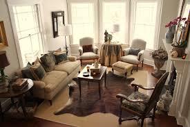 furniture design small living room beautiful small space living room decorating ideas beautiful furniture small spaces small space living