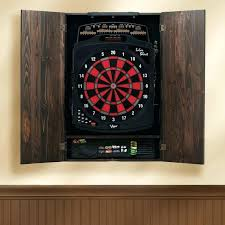 what to put behind a dart board protect wall viper shadow buster dartboard dartboard wall protector uk what to put behind a dart board protect wall viper