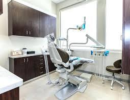 dental office design ideas dental office. Dental Office Decoration Ideas Interior Design  Plus Competition Beautiful Clinic Photo Gallery Pictures Dental Office Design Ideas E