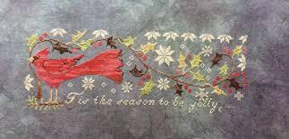 Belle Soie Conversion Chart Tis The Season From Joyeux Noel