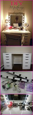 Best 25+ Vanity table organization ideas on Pinterest | Makeup ...