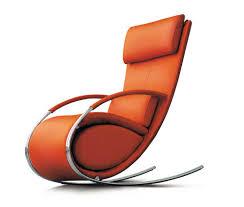 orange office furniture. Cool Office Furniture Chair Ergonomic Design Featuring Orange E