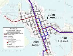 Image result for cross section settlement pattern urban