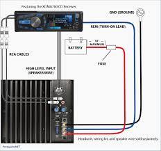 sonic electronix wiring diagram inspiration choice image and writign sonic electronix wiring diagram sonic electronix wiring diagram inspiration choice image and writign of