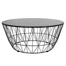 cage coffee table page 6 line 17qq com