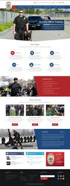 Web Design Office New 48 Conservative Web Designs Security Web Design Project For Public