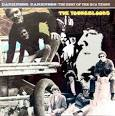 The Best of the Youngbloods [RCA]