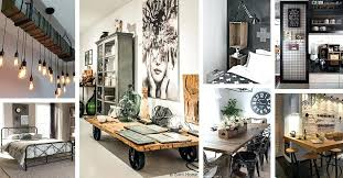 industrial home decor uk best ideas