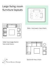 wonderful living room furniture arrangement. Pictures Of Living Room Furniture Arrangements Attractive Arrangement With . Wonderful A