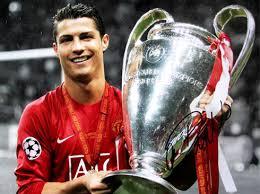 Resultado de imagem para Transferencia de Cristiano Ronaldo do manchester para o real