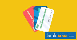 hdfc credit card apply for