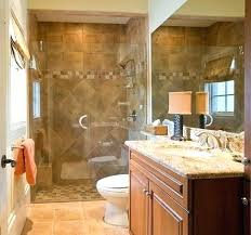 bathroom remodeling books. Wonderful Books Best Bathroom Books Remodeling Alluring Splendid  Remodel Our S Portlandia Bookstore For