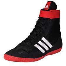 adidas wrestling shoes. adidas combat speed 4 iv wrestling shoes wrestling: amazon.co.uk: \u0026 bags
