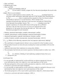 2 part essay ielts speaking tips