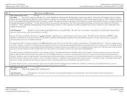 Response To Rfp Sample Response Template Word Sample Net Rfp Naveshop Co