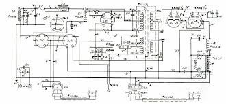 csr wiring diagram pdf csr image wiring diagram cmc products vacuum tube era csr 5 and csr 5a receiver on csr wiring diagram pdf