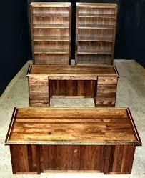 home office desk worktops. Tops For Desks Computer Home Office Desk Within Remodel 10 Worktops