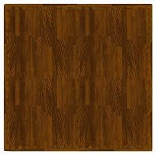 home depot foam mats trafficmaster maple wood 24 in x 24 in interlocking foam mat 4