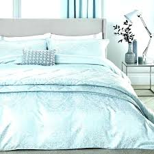 pink damask bedding damask bedding blue pink damask bedding full