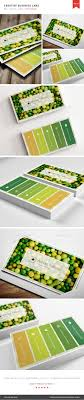 79 Best Creative Resumes Business Cards Images On Pinterest
