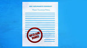 Car Insurance Compare Renew Car Insurance Online In 5 Mins