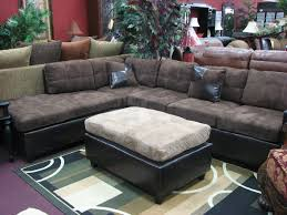 furniture fresno ca. Exellent Fresno Image May Contain Living Room Table And Indoor Inside Furniture Fresno Ca H