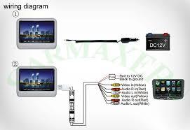 headrest dvd player wiring diagram wiring diagram 9inch hd 1080p headrest dvd player 1920x1080 18 5 car dvd player for9inch hd 1080p headrest