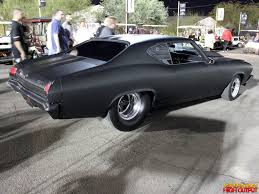 Black 69 chevelle. Oh. My. Goodness. How BADASS is this ride?!? Do ...