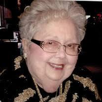 Phyllis Virginia Kirkpatrick Obituary - Visitation & Funeral ...