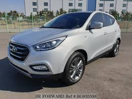 See 4 user reviews, 202 photos and great deals for 2014 hyundai tucson. Hyundai Tucson Review 2010 2016 Changes Differences