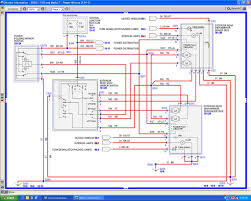 wiring diagram for 2006 ford f150 the wiring diagram 2006 ford f150 wiring diagram nilza wiring diagram