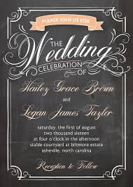 the 25 best unique wedding invitation wording ideas on pinterest Wedding Invite Wording Couple Hosting Uk wording wedding invitations should be as much about personal style as proper etiquette here's a quick look at some sample wedding invitations with Wedding Invitation Wording Informal