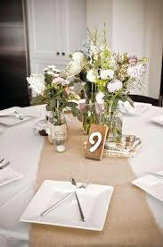 advanced table runners for round table x inch burlap table runners fit round tables k9997985