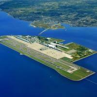 Дипломная работа Народные и подвижные игры в физическом воспитании  the most bizarre airports in the world