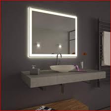 Badspiegel Mit Led Beleuchtung Nach Mass