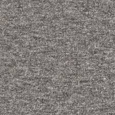 blanket Photojpg Burlap Fibrous By S Soft Blanket Texture Seamless