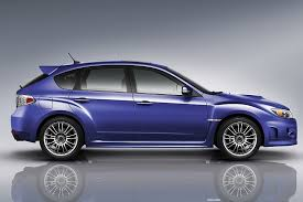 subaru impreza wrx 2015 hatchback.  Wrx Subaru WRX STI Hatchback 2015 Review Amazing Pictures And Images U2013 Look  At The Car To Impreza Wrx 2015 O