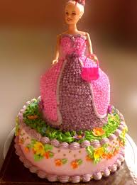 Barbie Cake Hd Wallpapers Tracy Morgan