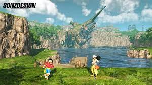 Inilah Spesifikasi PC Untuk One Piece ...