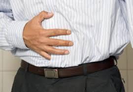 Durere abdomen inferior