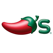 chilis customer service chilis on the forbes americas best employers list