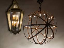 wrought iron lighting fixtures kitchen. kitchen lighting fixtures as industrial light and perfect wrought iron i