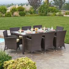 outdoor furniture patio. Full Size Of Furniture:best Metal Outdoor Furniture Patio You U0027ll Love Wayfair Appealing Dining O