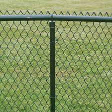 cast iron garden chain link fencing rs