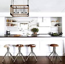 kitchen lights farmhouse chandelier design beautiful lighting ideas