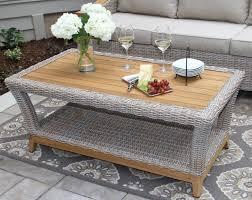 coffee table lane coffee table rattan trunk coffee table rattan coffee table with storage coffee